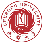 Chengdu_University_logo