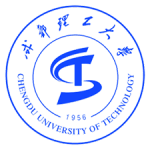 Chengdu_University_of_Technology_logo
