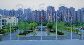 Chongqing_University_of_Technology-cmpus1