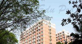Chongqing_University_of_Technology-cmpus2