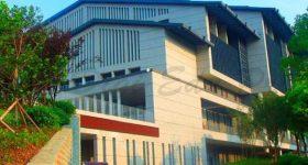 Chongqing_University_of_Technology-cmpus4
