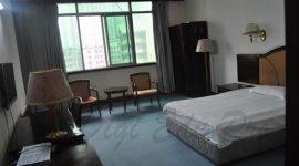 Chongqing_University_of_Technology-dorm3