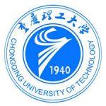 Chongqing_University_of_Technology-logo