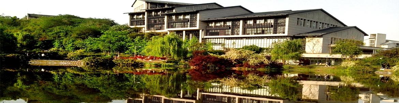 Chongqing_University_of_Technology-slider2