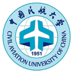 Civil_Aviation_University_of_China-logo