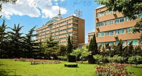 Communication-University-of-China-Campus-3