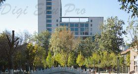 Communication-University-of-China-Campus-4