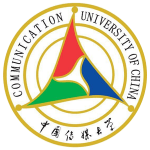 Communication-University-of-China-Logo