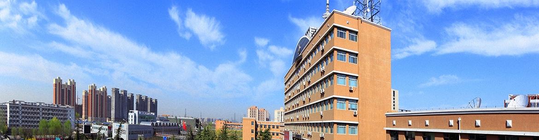 Communication-University-of-China-Slider-1Communication-University-of-China-Slider-1