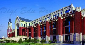 East_China_University_of_Political_Science_and_Law_Campus_1