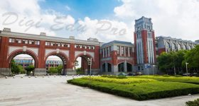 East_China_University_of_Political_Science_and_Law_Campus_2