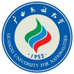 Guangxi_University_for_Nationalities_Logo