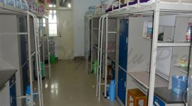 Henan_Normal_University_Dormitory_2