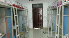 Henan_Normal_University_Dormitory_3