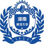 Henan_Normal_University_Logo