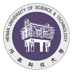 Henan_University_of_Science_and_Technology_logo