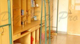 Huaibei_Normal_University_Dormitory_2