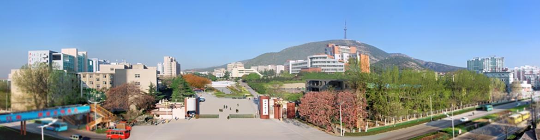 Huaibei_Normal_University_Slider_1