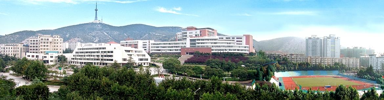 Huaibei_Normal_University_Slider_2
