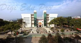 Jiangxi_Agricultural_University_Campus_1