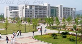 Jiangxi_Agricultural_University_Campus_2