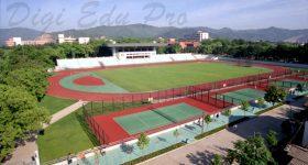 Jiangxi_Agricultuaral_University_Campus_4