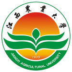 Jiangxi_Agricultural_University_Logo