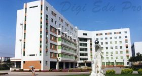 Jimei_University_Campus_2