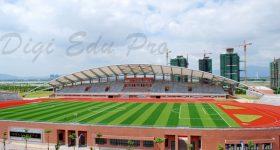 Jimei_University_Campus_4