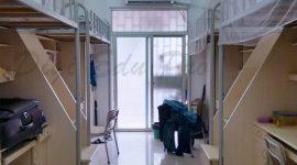 Jimei_University_Dormitory_3