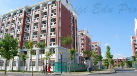 Jimei_University_Dormitory_4