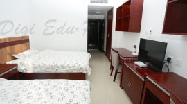 Ludong-University-Dormitory-1