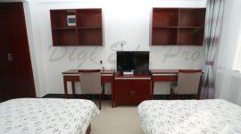 Ludong-University-Dormitory-2