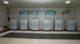 Ludong-University-Dormitory-3
