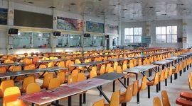 Ludong-University-Dormitory-4