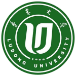 Ludong-University-Logo
