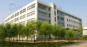 Qingdao_University_of_Science_and_Technology-campus1