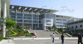 Qingdao_University_of_Science_and_Technology-campus2