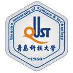 Qingdao_University_of_Science_and_Technology-logo
