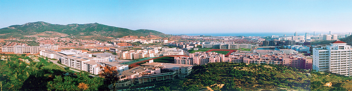 Qingdao_University_of_Science_and_Technology-slider2