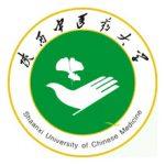 Shaanxi_University_of_Chinese_Medicine-logo