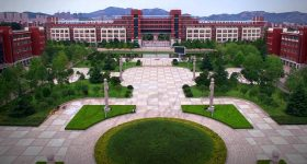 Shandong_University_of_Science_and_Technology-campus1