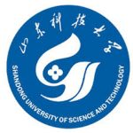 Shandong_University_of_Science_and_Technology-logo