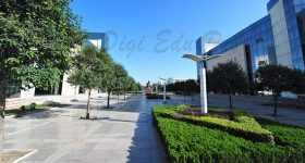 Shandong_University_of_Technology-campus4