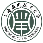 Shanghai_Institute_of_Technology_Logo
