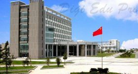 Shanghai_Lixin_University_of_Accounting_and_Finance_Campus_1