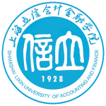 Shanghai_Lixin_University_of_Accounting_and_Finance_Logo