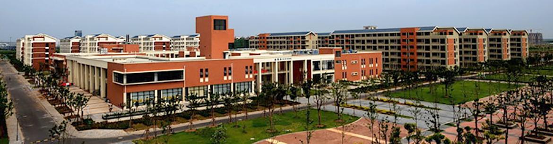 Shanghai_Maritime_University_Slider_4