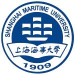 Shanghai_Maritime_University_logo
