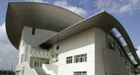 Shanghai_Polytechnic_University_Campus_2